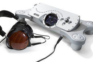 Il miglior amplificatore/DAC per cuffie 2020