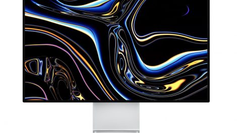 Apple Pro Display XDR 6K