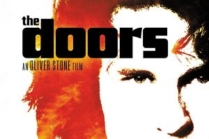 The Doors [UHD]