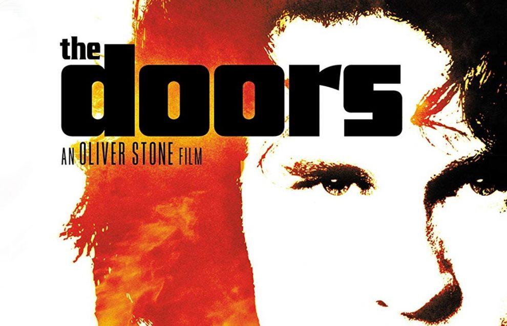 The Doors [UHD]