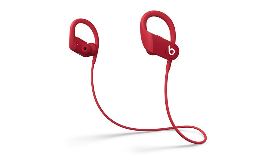 Beats Powerbeats: in-ear wireless quarta generazione
