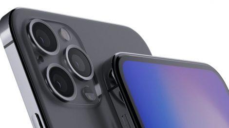IPhone 12 – Tra indiscrezioni e voci di corridoio