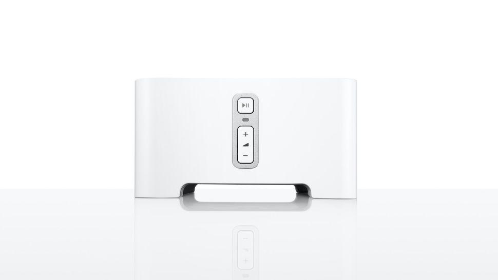 Sonos S2: una nuova piattaforma con hi-res e Dolby Atmos nel mirino