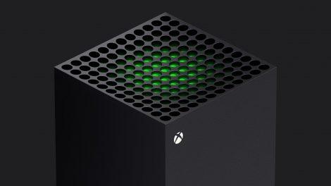 Xbox Series X: svelati tutti i dettagli della prossima console Microsoft