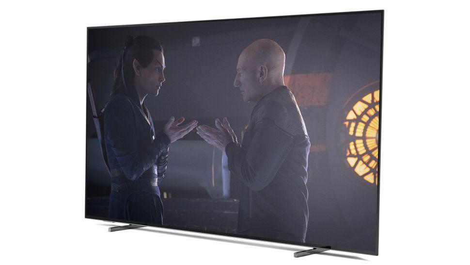 OLED vs LED vs LCD: qual è la miglior tecnologia TV?