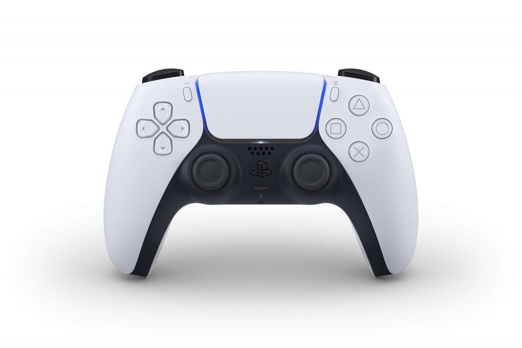 PlayStation 5 tra incertezze produttive e prezzi esosi