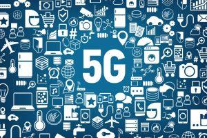 5G – Tecnologia, salute e leggende metropolitane - Prima parte