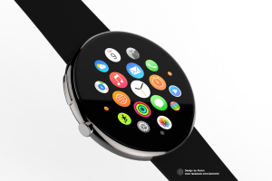 Apple Watch 6 – Rumors dalla rete