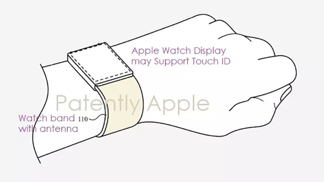 Apple Watch 6 – Rumors dalla rete