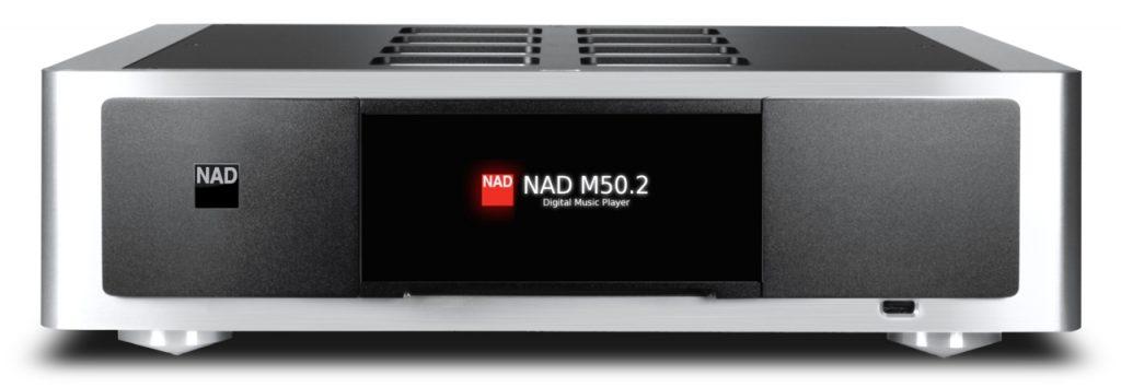 Aurender A100 – Streaming e DAC Hi-Res – Seconda parte