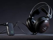 Radsone Earstudio ES100 MK2