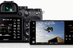 Smartphone e fotografia: specifiche e apparati - Prima parte