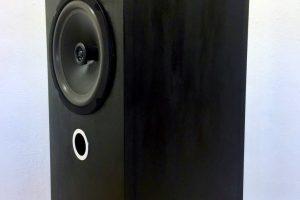 UBSound Velvet VL48: la recensione - Prima parte