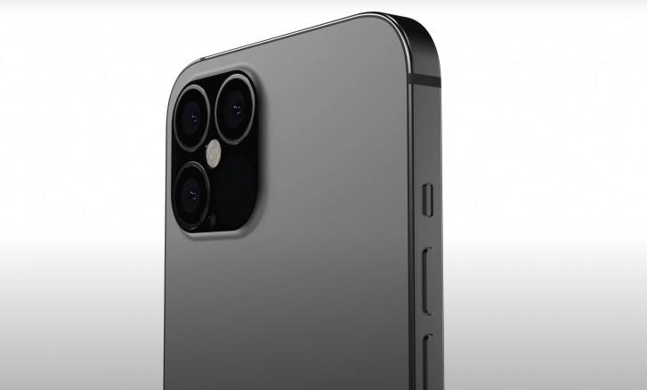 iPhone 12: tutto ciò che sappiamo finora