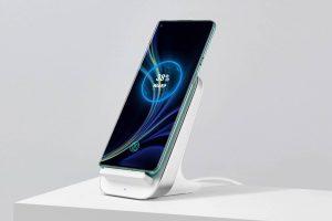 Ricarica wireless: rivoluzione in arrivo