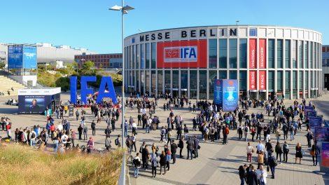 IFA 2020: si farà a settembre, ma scordiamoci il pubblico