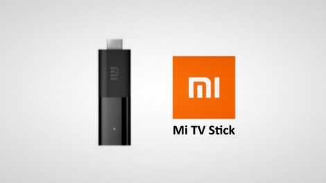 Mi TV Stick: Xiaomi pronta a sfidare Amazon Fire TV Stick