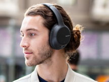 Sony WF-XB700 e WH-CH710N: audio wireless di fascia media