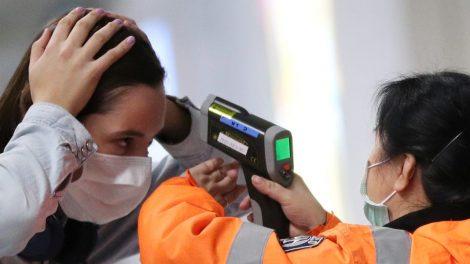 Termometri digitali a infrarossi: consigli per l'acquisto