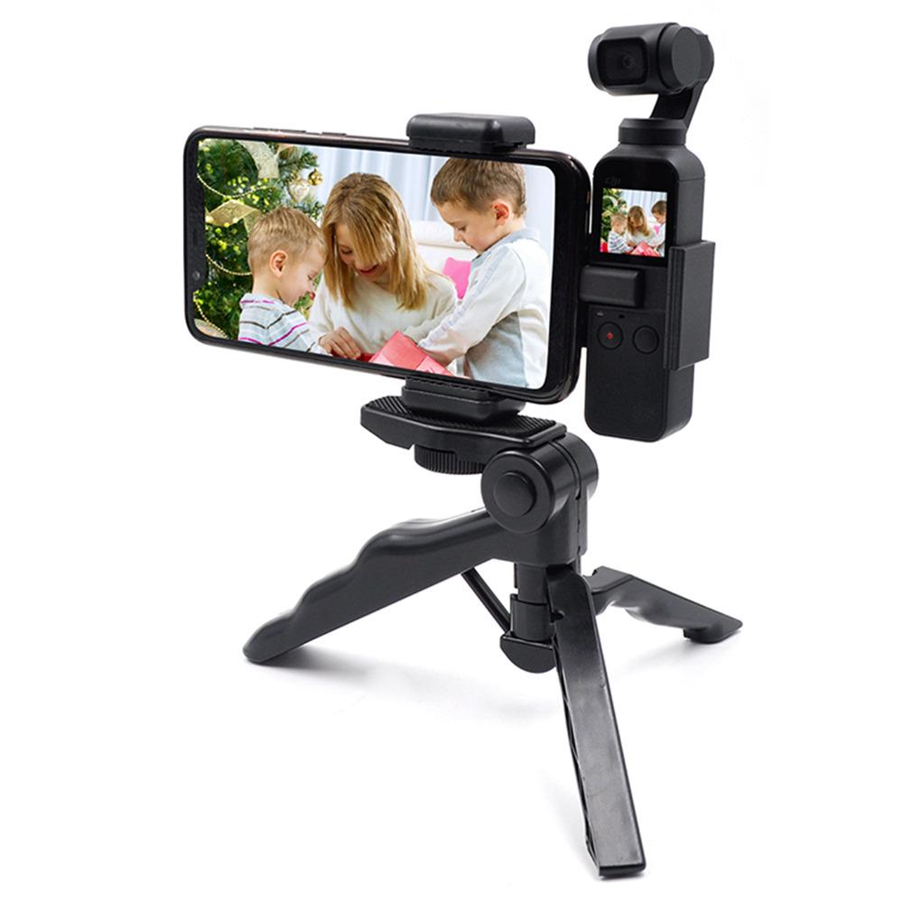 Speciale fotocamere per vlogging – Seconda parte