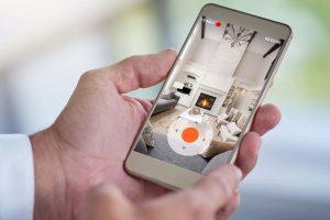 Fastweb e la nuova sicurezza Smart Home
