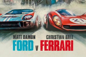 Le Mans '66 – La grande sfida [UHD]