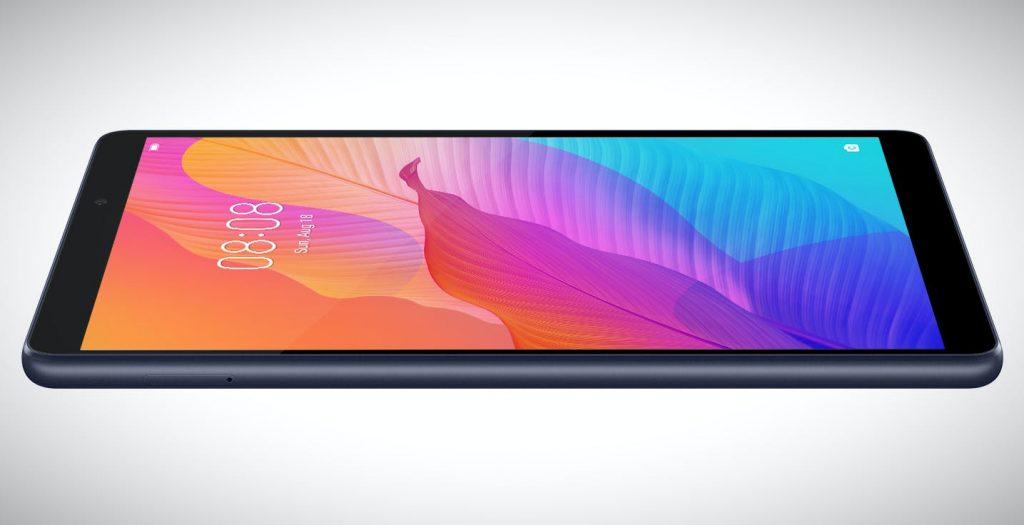 Tablet Huawei MatePad T8: la sfida al Fire HD 8 è aperta