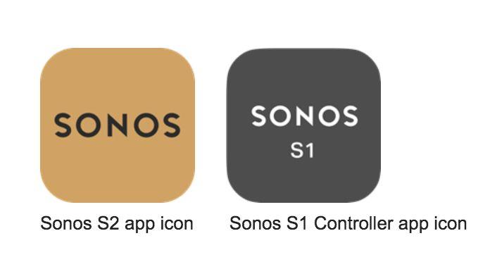 Sonos S2: arriva la nuova app tra attese e speranze