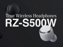 Panasonic RZ-S500W