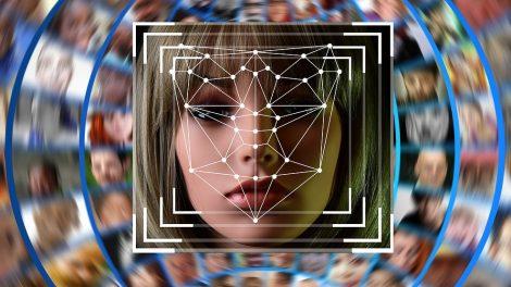 Amazon rallenta sul riconoscimento facciale
