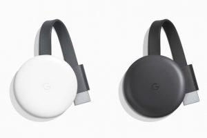Chromecast: cos'è, a cosa serve e che prodotti servono