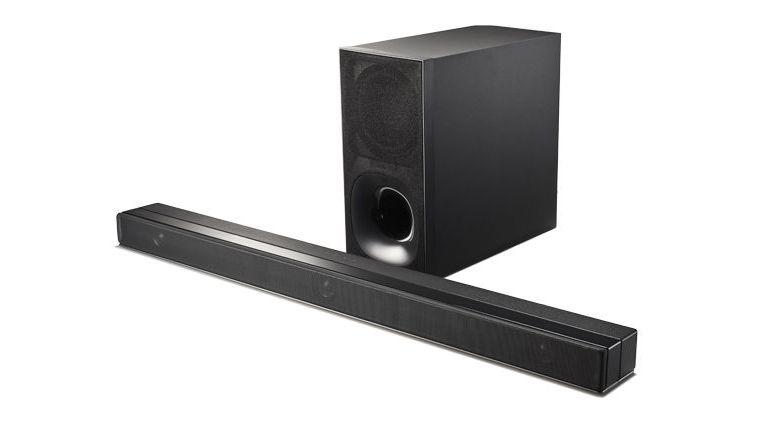 Soundbar Dolby Atmos: i cinque migliori modelli sul mercato