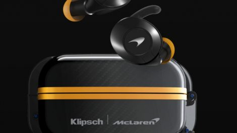 Klipsch T5 II True Wireless – Seconda generazione