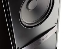 MartinLogan Motion 20i
