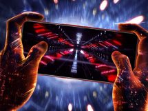Nubia Red Magic 5G – Lo smartphone è un gioco