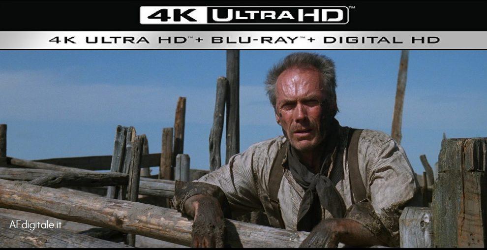 Gli Spietati 4K UltraHD (3)