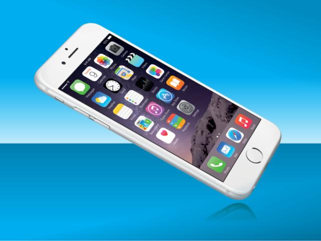 Mobile: iPhone 7 e iPhone 7 Plus, tutto quello che sappiamo  finora