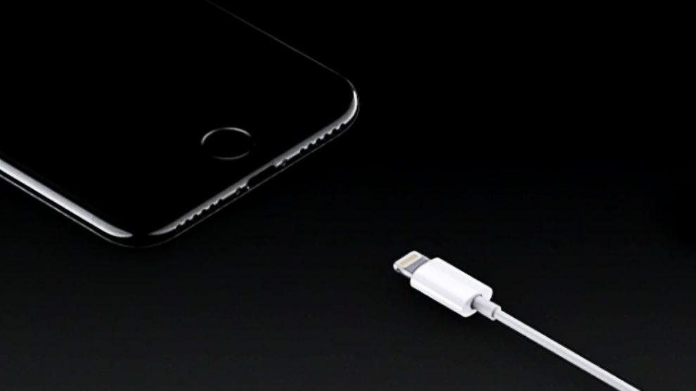 Apple iPhone 7: provato per voi