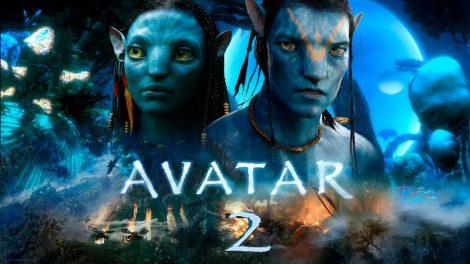 James Cameron: tecnologia super avanzata per i sequel di Avatar
