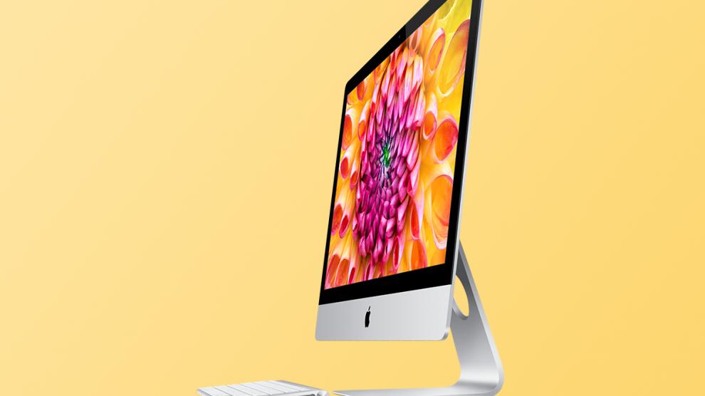 Dell XPS 27: un serio rivale dell'iMac 5K