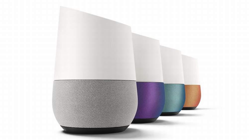 Smart speaker: in un anno il mercato è cresciuto del 187%