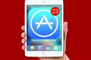 iosapp 23 toplist2
