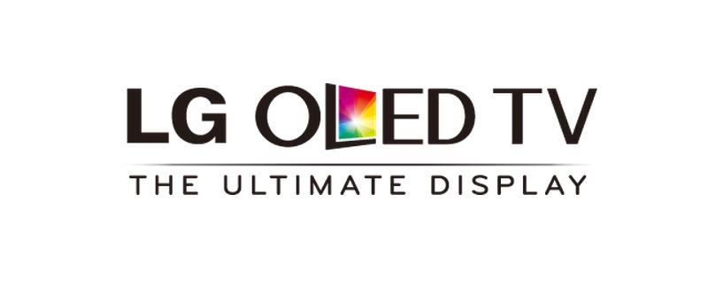 Mercato TV: gli OLED hanno ormai surclassato i QLED